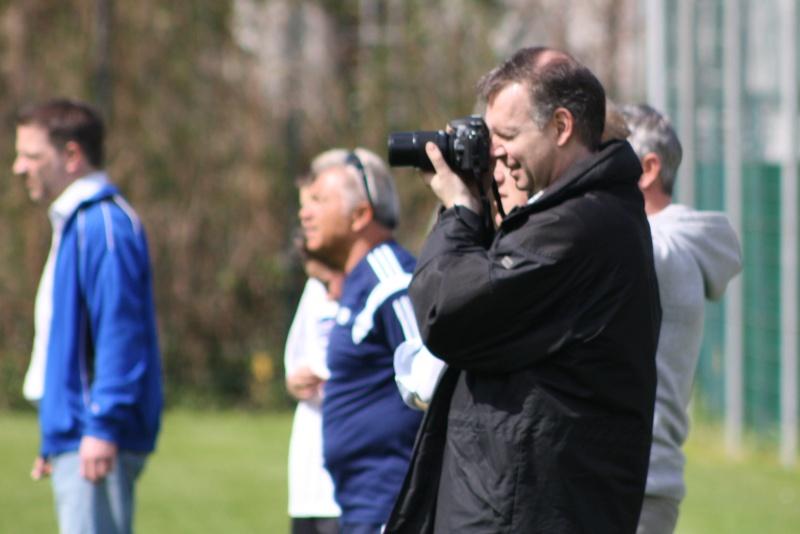 4.Spieltag: BaWa - SC Bad Bodendorf II 5:0 (2:0) Img_4544