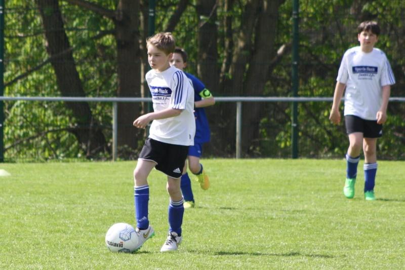 4.Spieltag: BaWa - SC Bad Bodendorf II 5:0 (2:0) Img_4546