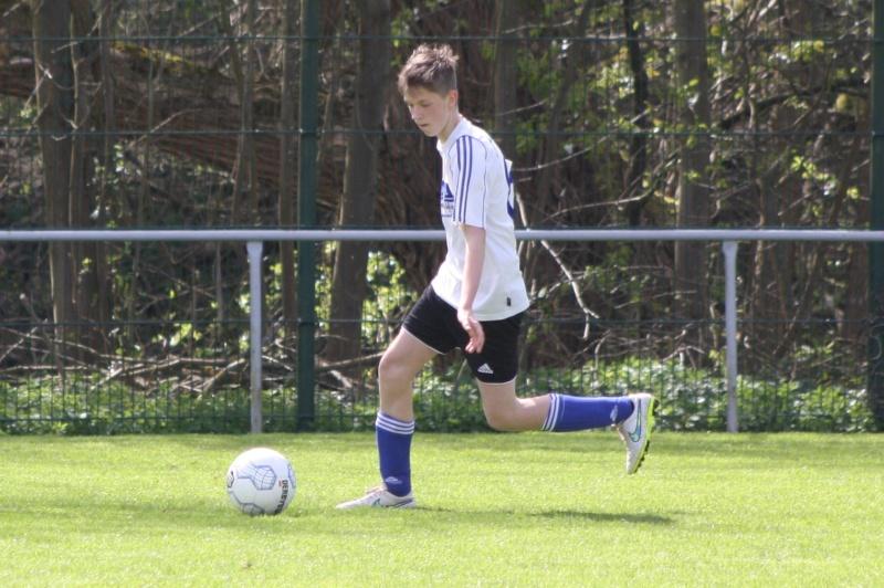 4.Spieltag: BaWa - SC Bad Bodendorf II 5:0 (2:0) Img_4548