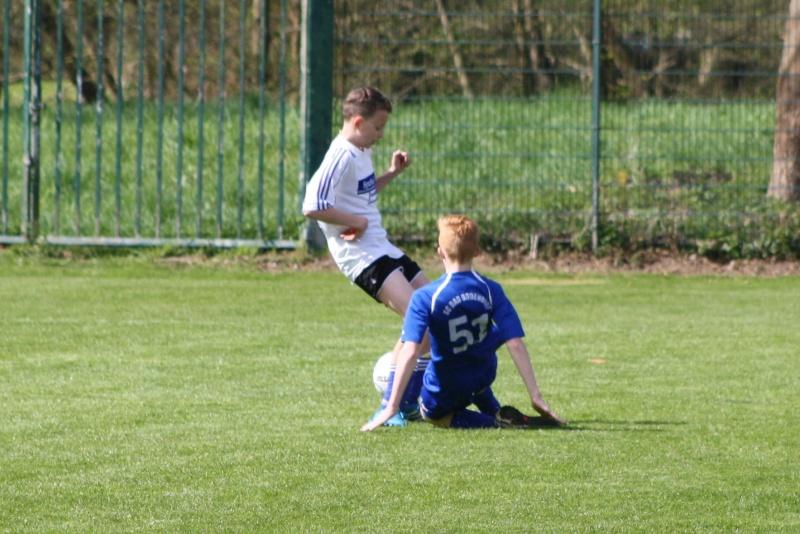 4.Spieltag: BaWa - SC Bad Bodendorf II 5:0 (2:0) Img_4549