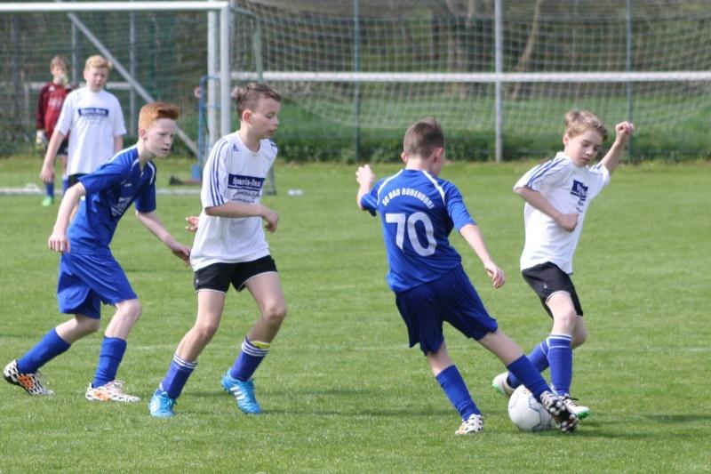 4.Spieltag: BaWa - SC Bad Bodendorf II 5:0 (2:0) Img_4553
