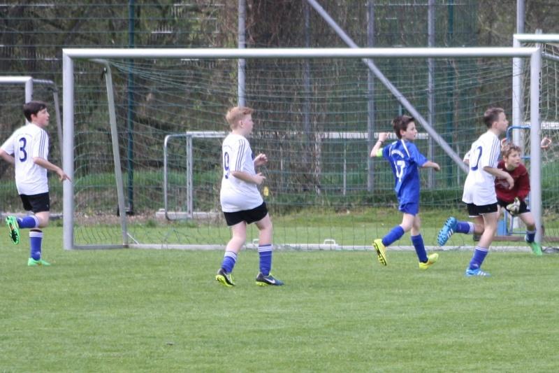 4.Spieltag: BaWa - SC Bad Bodendorf II 5:0 (2:0) Img_4555