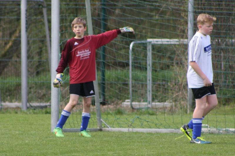 4.Spieltag: BaWa - SC Bad Bodendorf II 5:0 (2:0) Img_4556