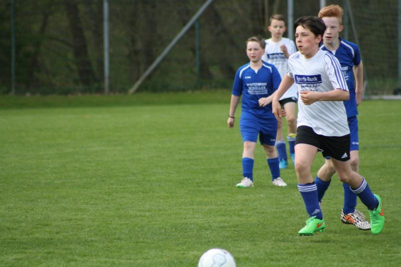 4.Spieltag: BaWa - SC Bad Bodendorf II 5:0 (2:0) Img_4562