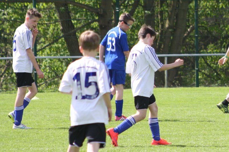 4.Spieltag: BaWa - SC Bad Bodendorf II 5:0 (2:0) Img_4564