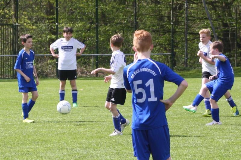 4.Spieltag: BaWa - SC Bad Bodendorf II 5:0 (2:0) Img_4567
