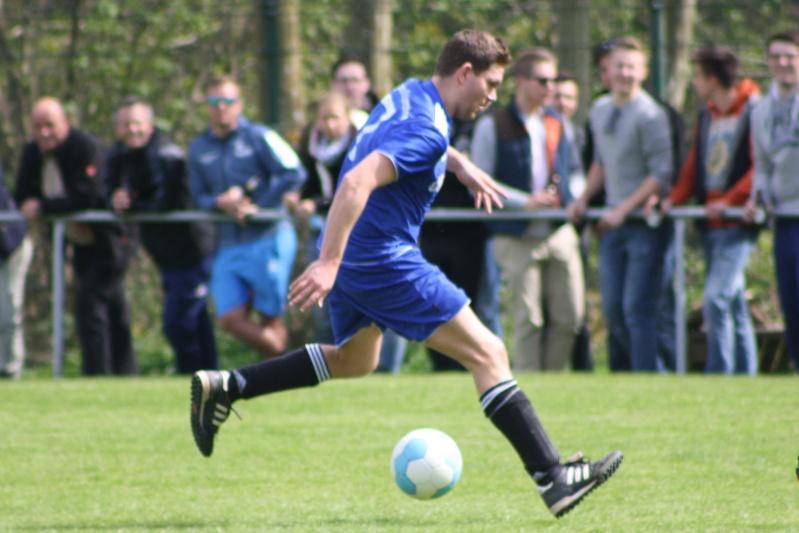 22.Spieltag: BaWa - SG Oberahrtal/Barweiler 4:2 (2:1) Img_4611