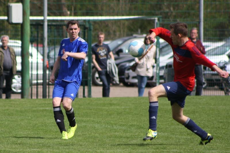 22.Spieltag: BaWa - SG Oberahrtal/Barweiler 4:2 (2:1) Img_4618