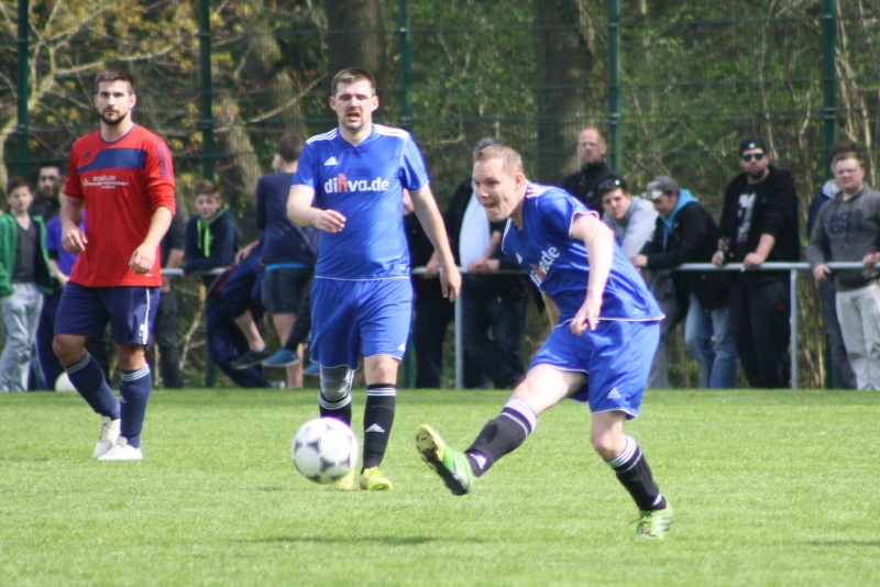 22.Spieltag: BaWa - SG Oberahrtal/Barweiler 4:2 (2:1) Img_4623