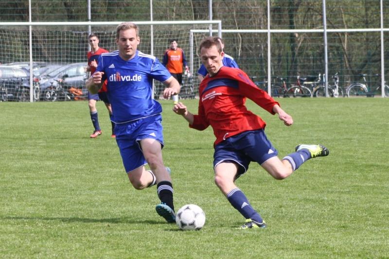 22.Spieltag: BaWa - SG Oberahrtal/Barweiler 4:2 (2:1) Img_4624