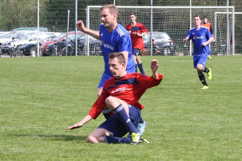 22.Spieltag: BaWa - SG Oberahrtal/Barweiler 4:2 (2:1) Img_4625