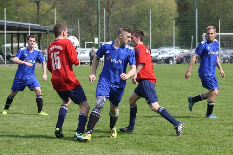 22.Spieltag: BaWa - SG Oberahrtal/Barweiler 4:2 (2:1) Img_4628