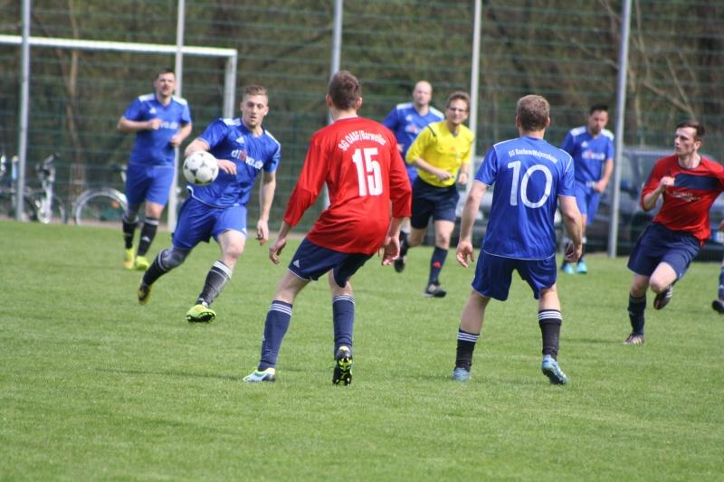 22.Spieltag: BaWa - SG Oberahrtal/Barweiler 4:2 (2:1) Img_4629