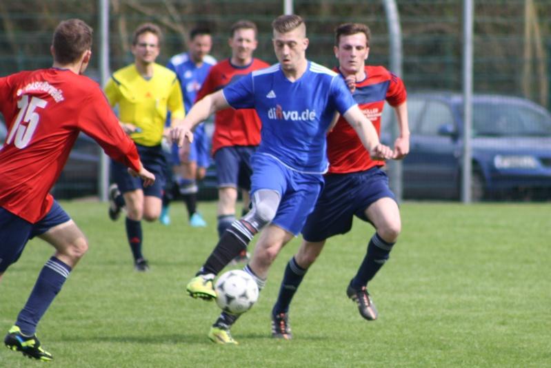 22.Spieltag: BaWa - SG Oberahrtal/Barweiler 4:2 (2:1) Img_4631