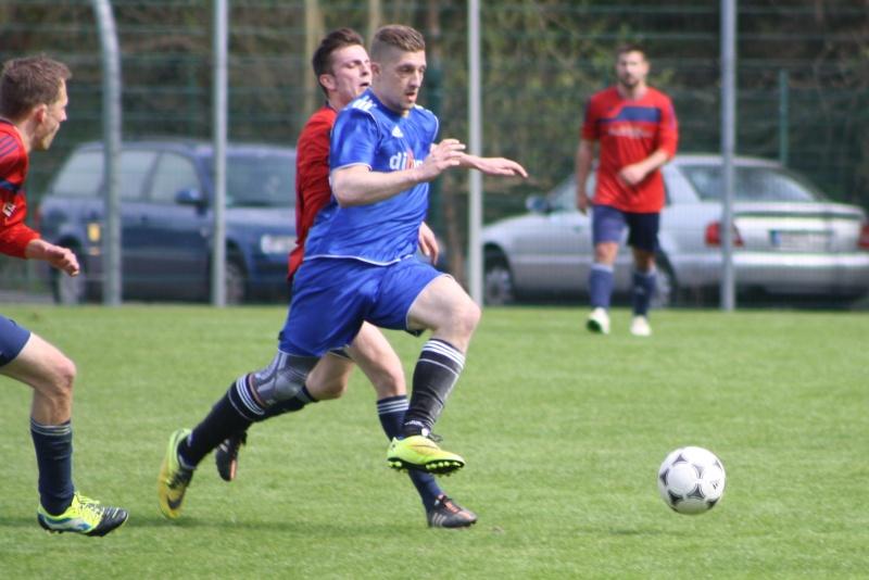 22.Spieltag: BaWa - SG Oberahrtal/Barweiler 4:2 (2:1) Img_4632