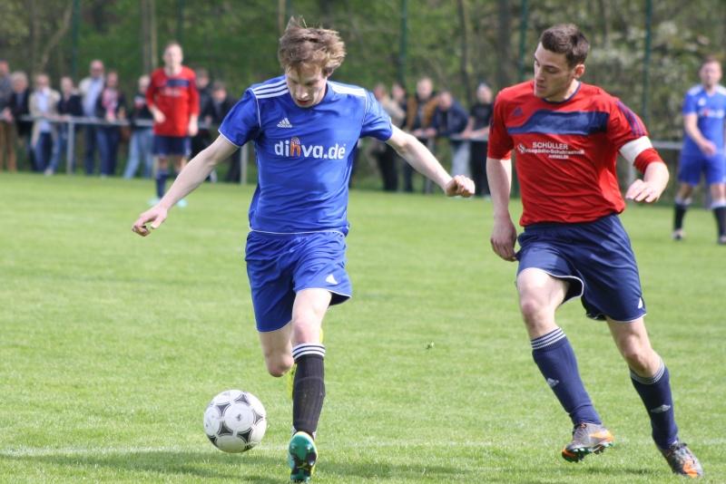 22.Spieltag: BaWa - SG Oberahrtal/Barweiler 4:2 (2:1) Img_4635