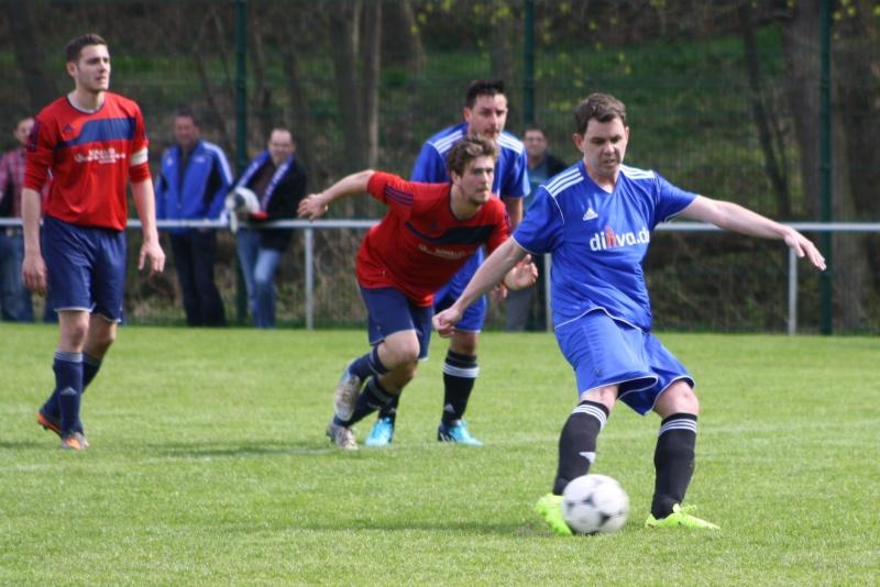22.Spieltag: BaWa - SG Oberahrtal/Barweiler 4:2 (2:1) Img_4637