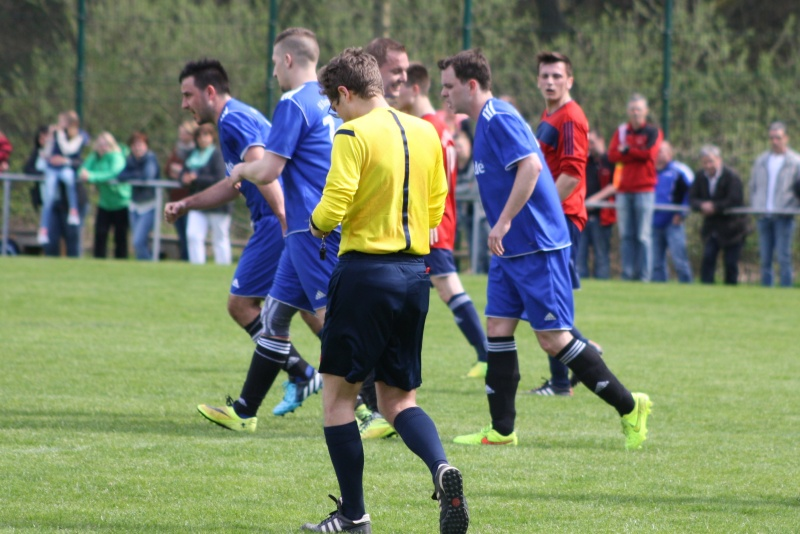 22.Spieltag: BaWa - SG Oberahrtal/Barweiler 4:2 (2:1) Img_4640