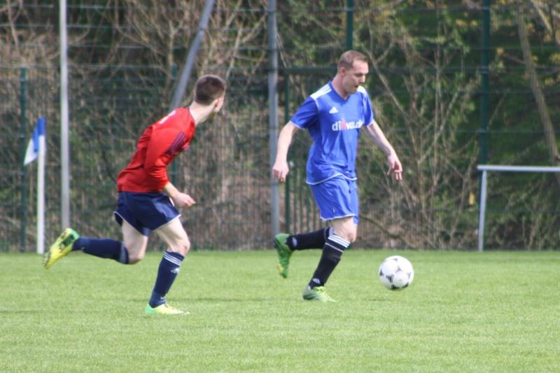 22.Spieltag: BaWa - SG Oberahrtal/Barweiler 4:2 (2:1) Img_4641