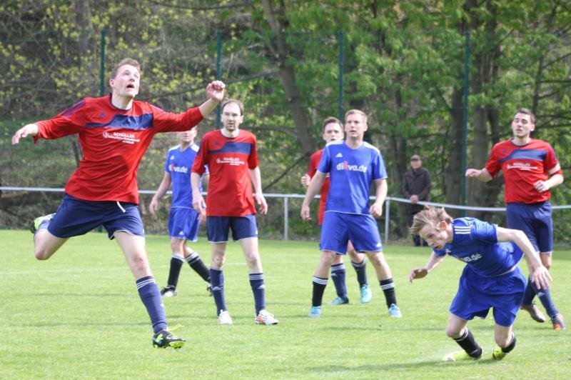 22.Spieltag: BaWa - SG Oberahrtal/Barweiler 4:2 (2:1) Img_4642