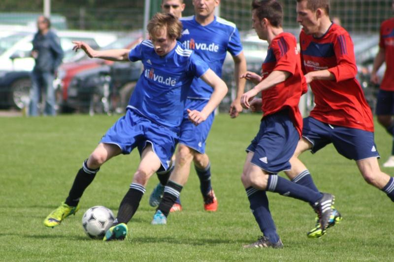 22.Spieltag: BaWa - SG Oberahrtal/Barweiler 4:2 (2:1) Img_4643