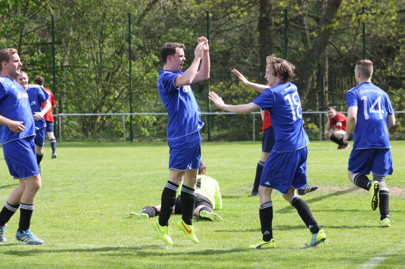 22.Spieltag: BaWa - SG Oberahrtal/Barweiler 4:2 (2:1) Img_4650