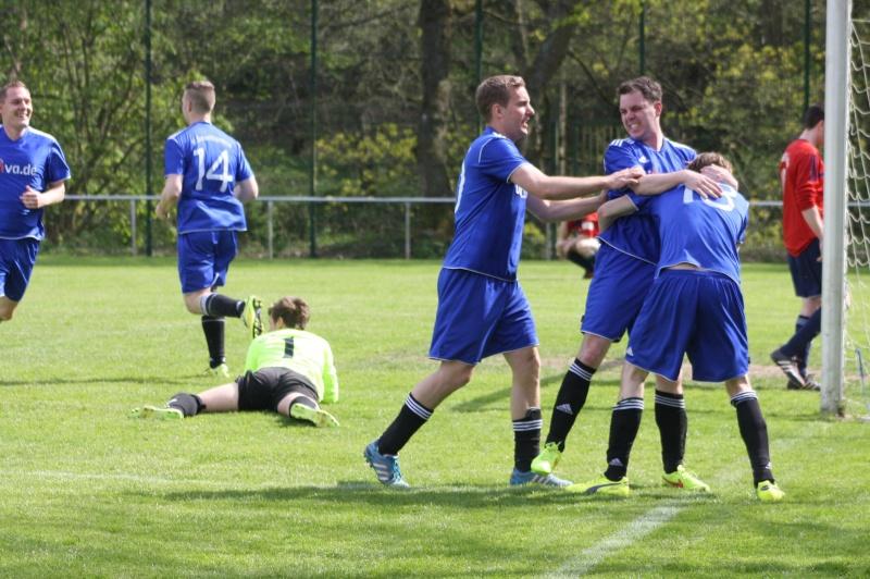 22.Spieltag: BaWa - SG Oberahrtal/Barweiler 4:2 (2:1) Img_4653