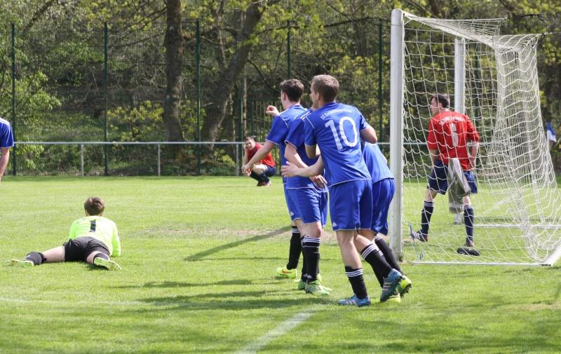 22.Spieltag: BaWa - SG Oberahrtal/Barweiler 4:2 (2:1) Img_4655