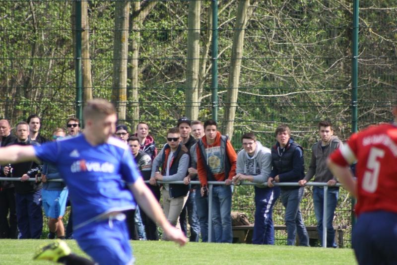 22.Spieltag: BaWa - SG Oberahrtal/Barweiler 4:2 (2:1) Img_4659