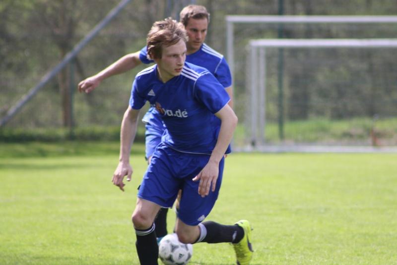 22.Spieltag: BaWa - SG Oberahrtal/Barweiler 4:2 (2:1) Img_4660