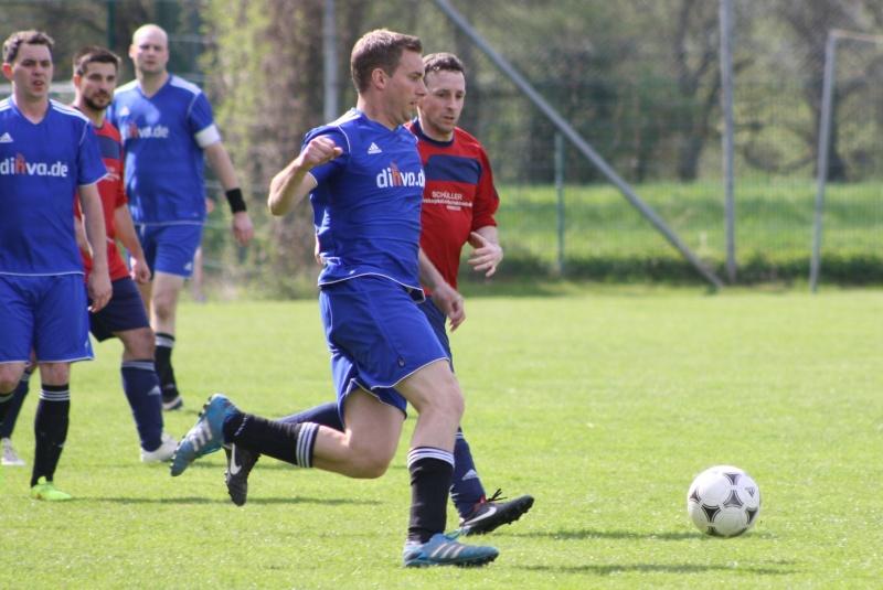 22.Spieltag: BaWa - SG Oberahrtal/Barweiler 4:2 (2:1) Img_4661