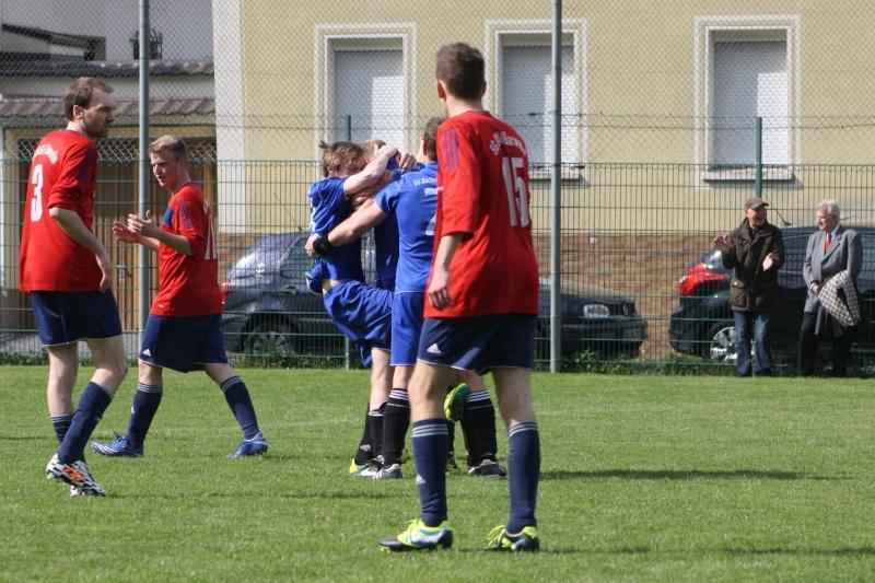 22.Spieltag: BaWa - SG Oberahrtal/Barweiler 4:2 (2:1) Img_4678