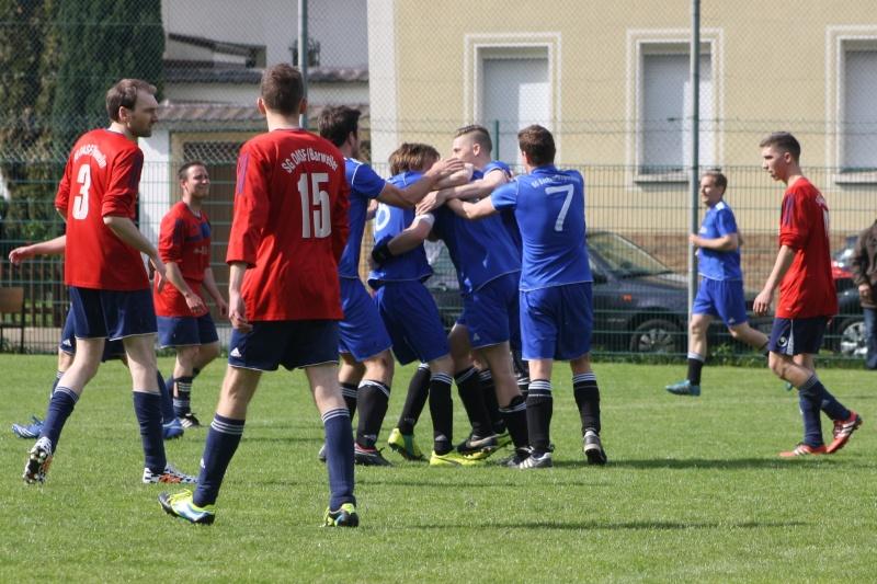 22.Spieltag: BaWa - SG Oberahrtal/Barweiler 4:2 (2:1) Img_4679