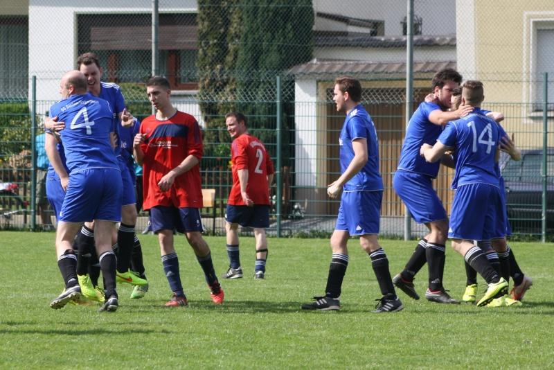 22.Spieltag: BaWa - SG Oberahrtal/Barweiler 4:2 (2:1) Img_4682