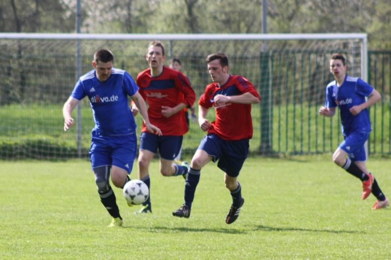 22.Spieltag: BaWa - SG Oberahrtal/Barweiler 4:2 (2:1) Img_4683