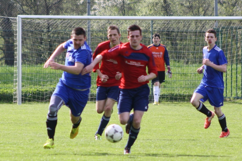 22.Spieltag: BaWa - SG Oberahrtal/Barweiler 4:2 (2:1) Img_4684