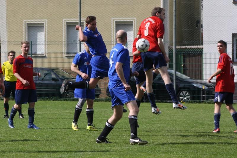 22.Spieltag: BaWa - SG Oberahrtal/Barweiler 4:2 (2:1) Img_4686