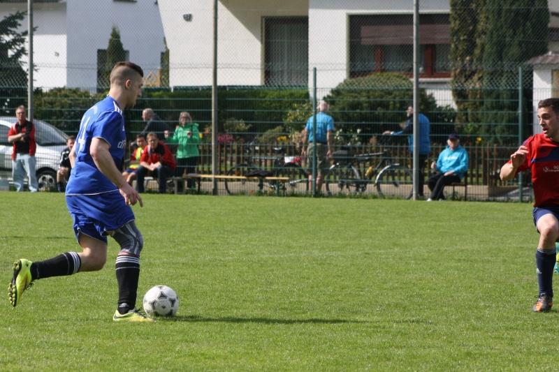 22.Spieltag: BaWa - SG Oberahrtal/Barweiler 4:2 (2:1) Img_4687