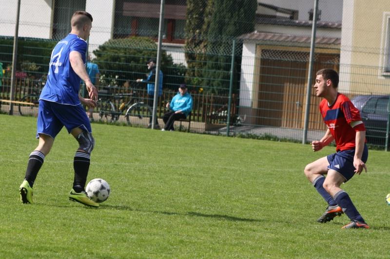 22.Spieltag: BaWa - SG Oberahrtal/Barweiler 4:2 (2:1) Img_4688