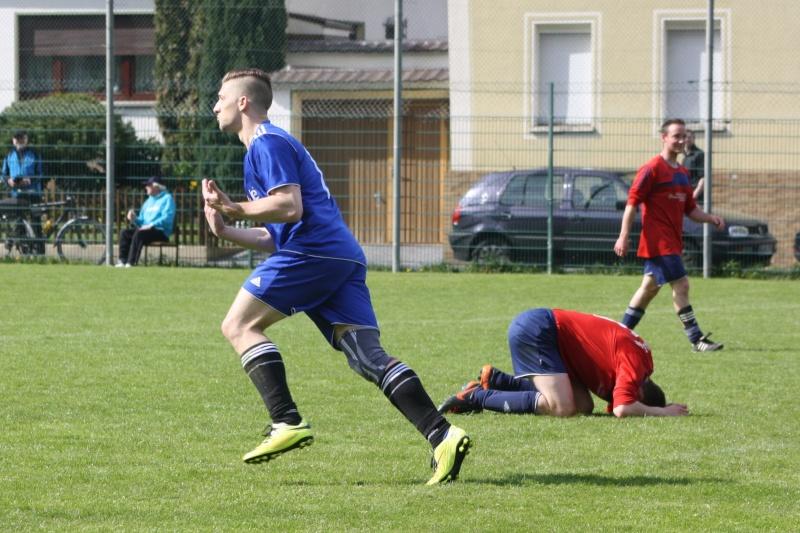 22.Spieltag: BaWa - SG Oberahrtal/Barweiler 4:2 (2:1) Img_4711