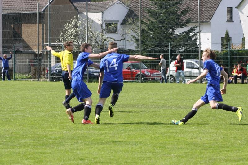 22.Spieltag: BaWa - SG Oberahrtal/Barweiler 4:2 (2:1) Img_4712