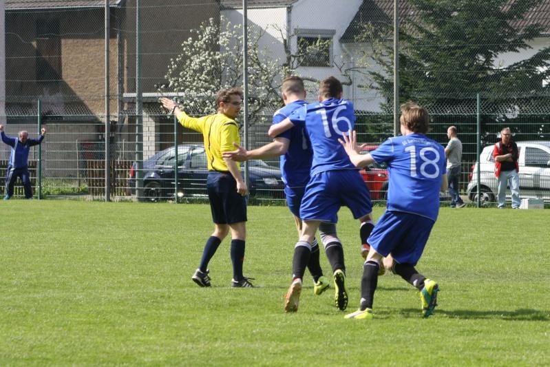 22.Spieltag: BaWa - SG Oberahrtal/Barweiler 4:2 (2:1) Img_4713