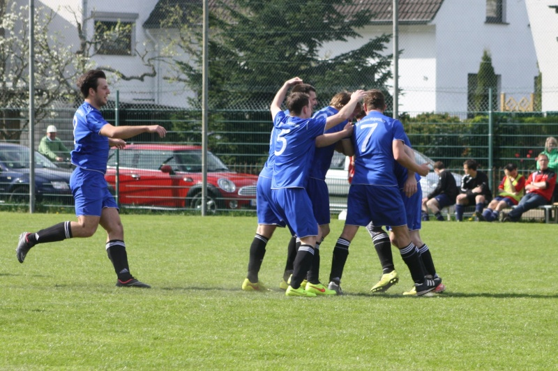 22.Spieltag: BaWa - SG Oberahrtal/Barweiler 4:2 (2:1) Img_4714