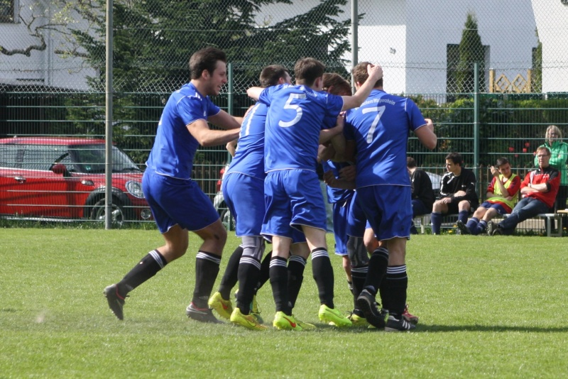 22.Spieltag: BaWa - SG Oberahrtal/Barweiler 4:2 (2:1) Img_4715