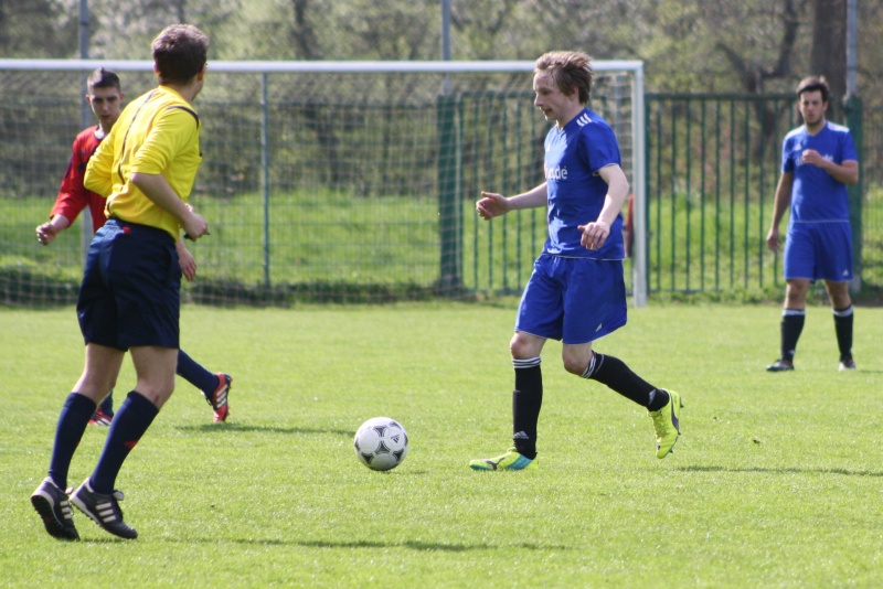 22.Spieltag: BaWa - SG Oberahrtal/Barweiler 4:2 (2:1) Img_4722