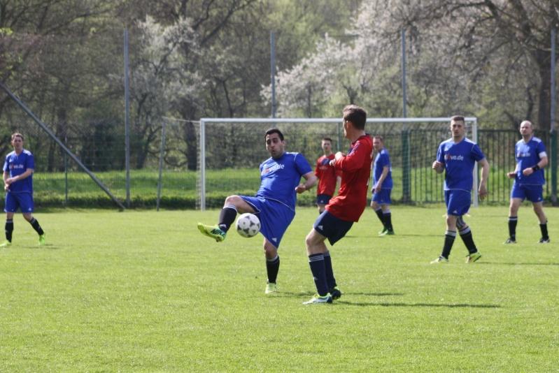 22.Spieltag: BaWa - SG Oberahrtal/Barweiler 4:2 (2:1) Img_4723