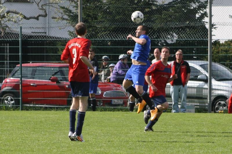 22.Spieltag: BaWa - SG Oberahrtal/Barweiler 4:2 (2:1) Img_4724