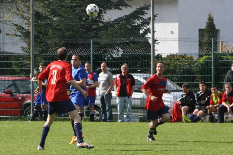 22.Spieltag: BaWa - SG Oberahrtal/Barweiler 4:2 (2:1) Img_4725