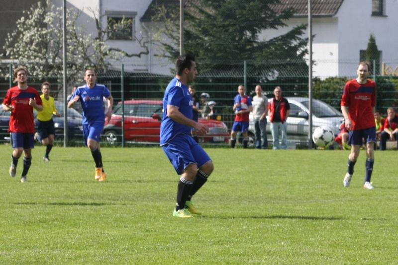 22.Spieltag: BaWa - SG Oberahrtal/Barweiler 4:2 (2:1) Img_4726