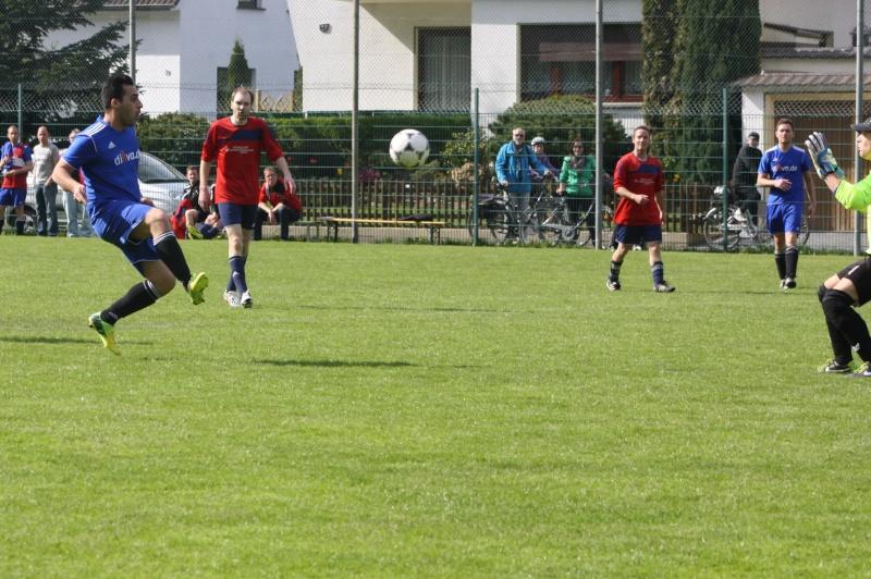 22.Spieltag: BaWa - SG Oberahrtal/Barweiler 4:2 (2:1) Img_4727